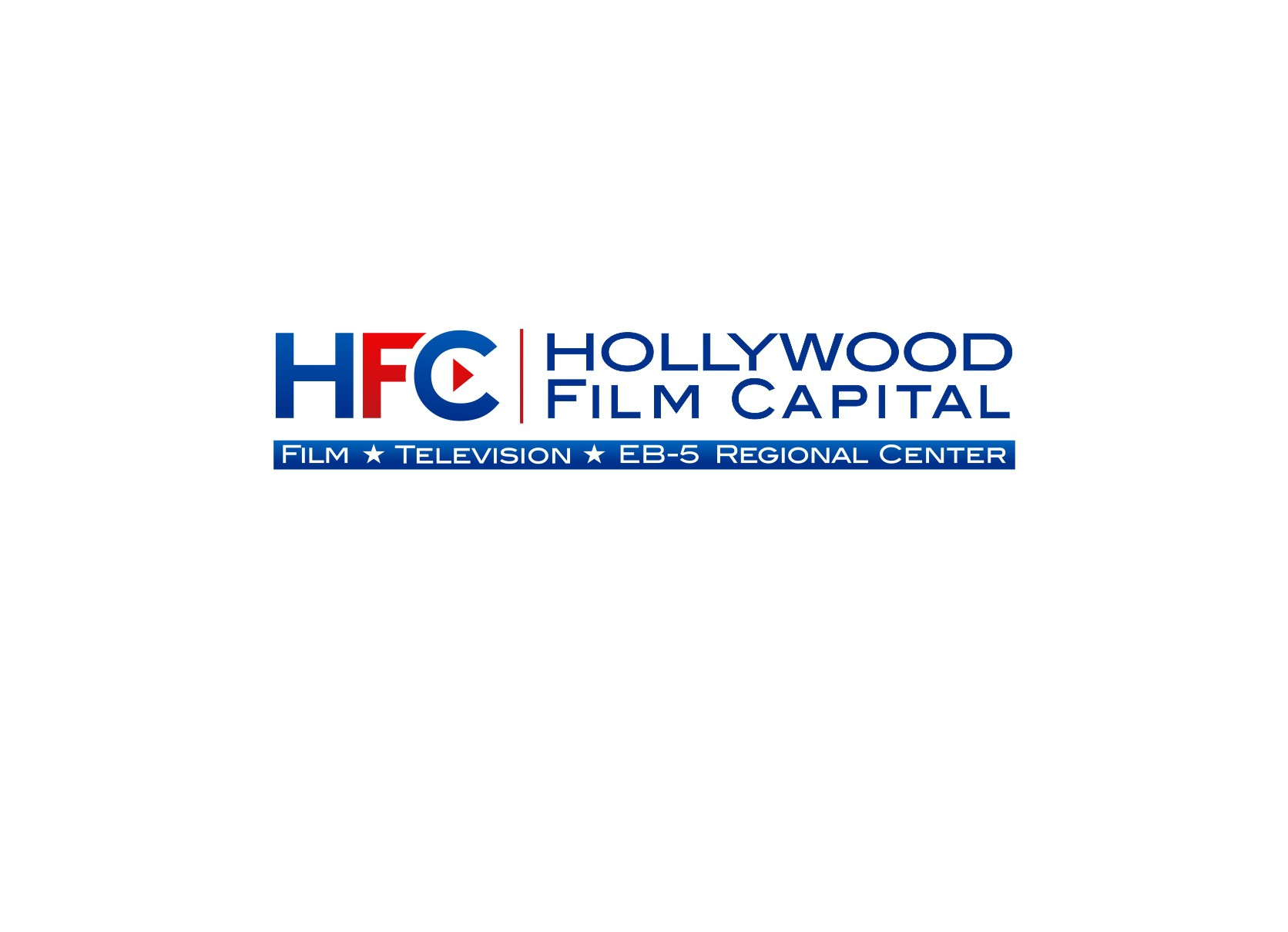New logo wanted for Hollywood Film Capital