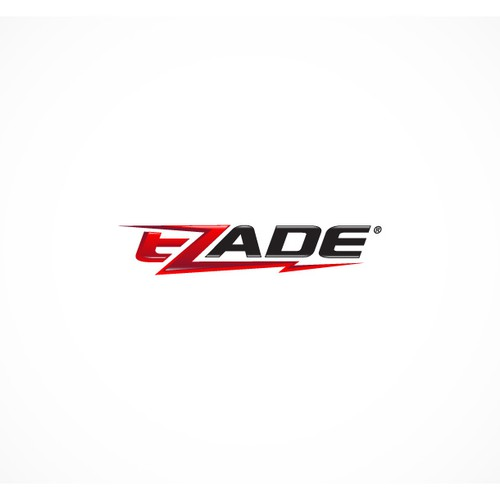 Help EZade with a new logo