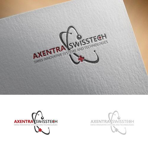 New Swiss technology company