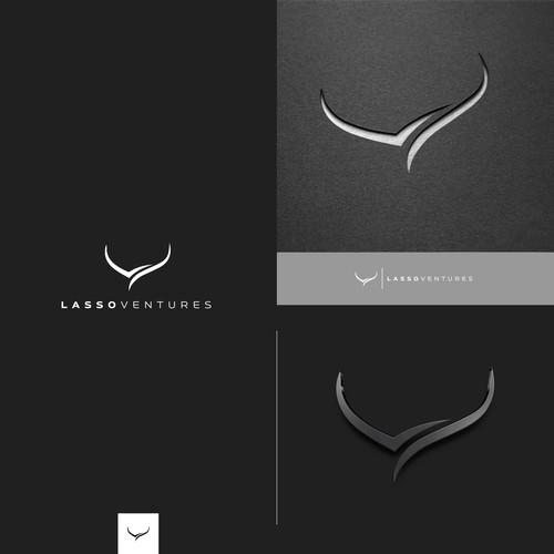 Lasso Ventures