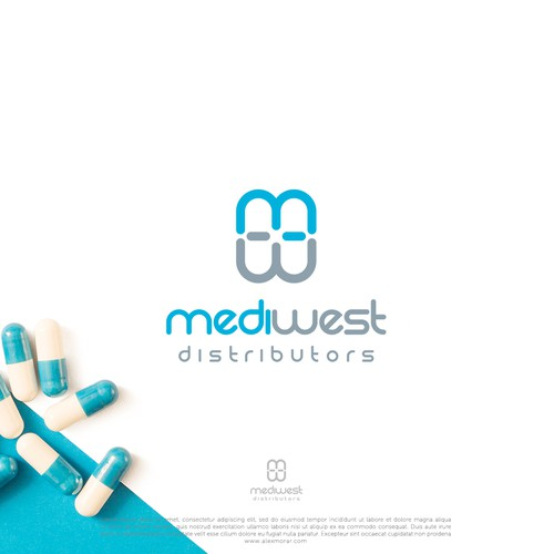 MediWest Distributors
