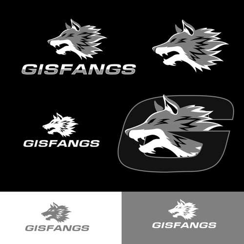Gisfangs
