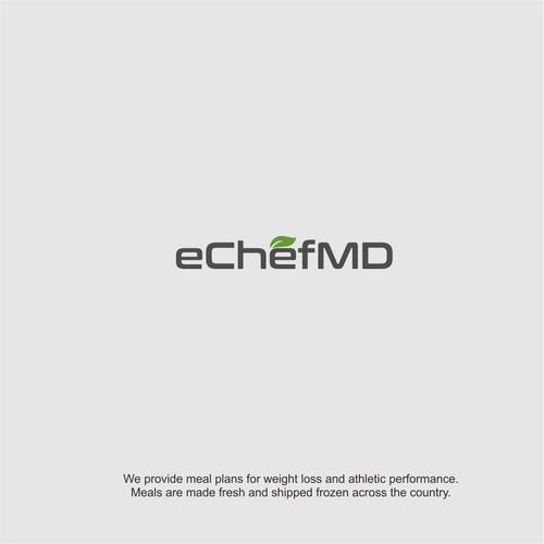 EchefMD