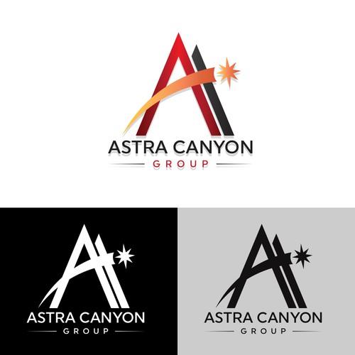 Astra Canyon