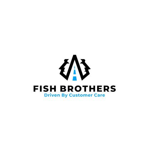 fish brothers