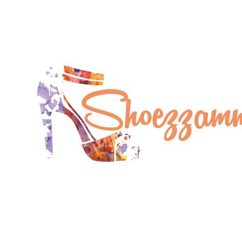 Shoezzam