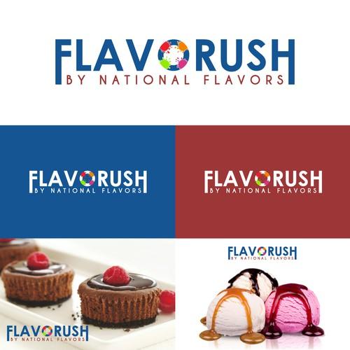 Flavorush