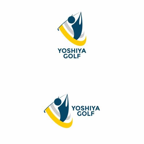 Yoshiya Golf