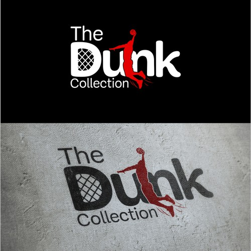The Dunk Collection