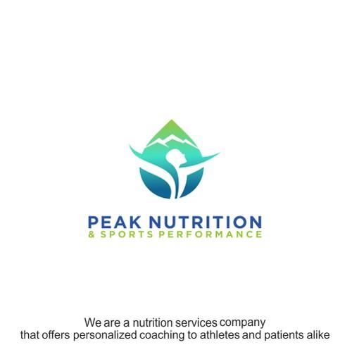Peak Nutrition & Sports Performance