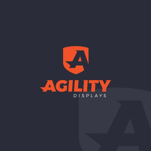 Agility Displays