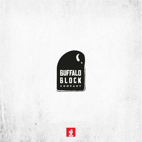 buffalo block