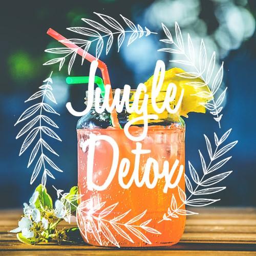 Jungle D