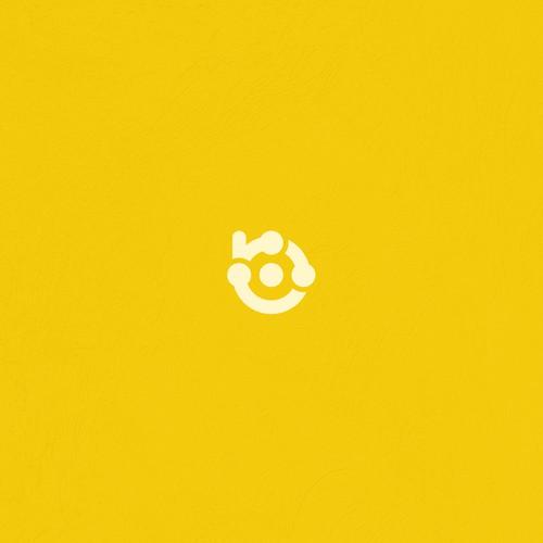 タイの福利厚生プラットフォームのロゴデザイン