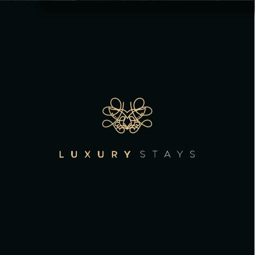 Luxury Stays