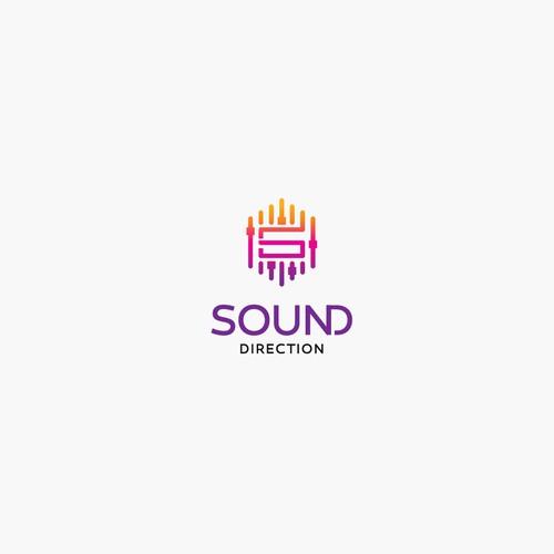 New music industry company needs captivating logo!