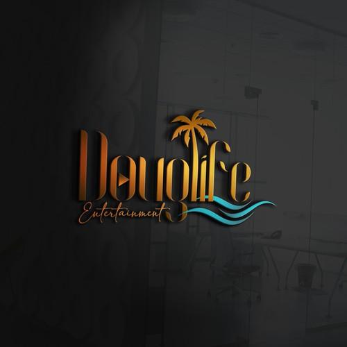 Douglife Entertainment