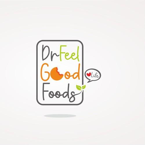 dr feel good foods
