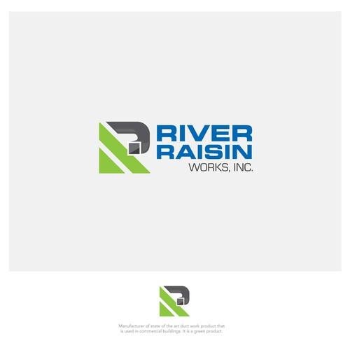 River Raisin