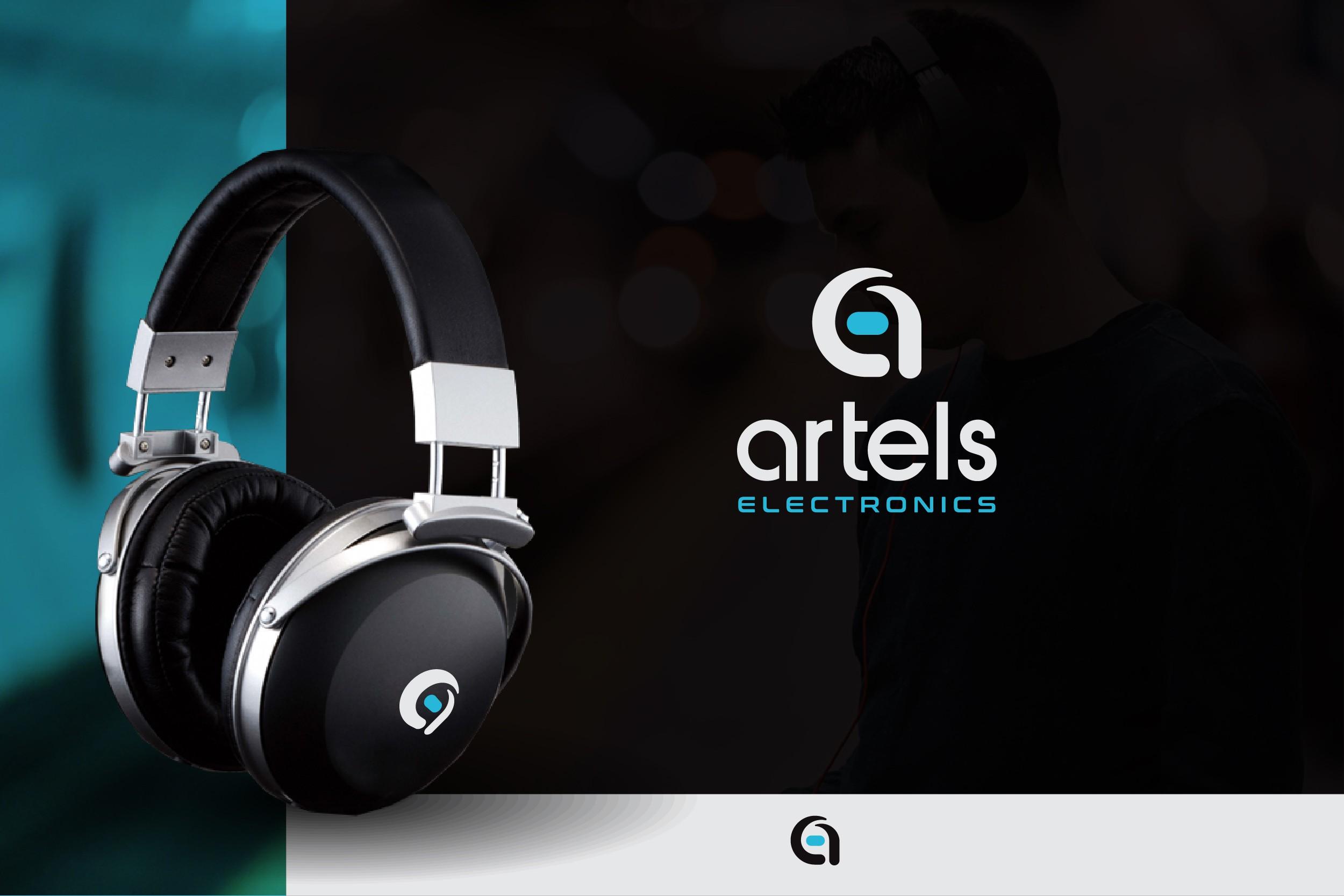 Echo bud ear phones, Noise reduction