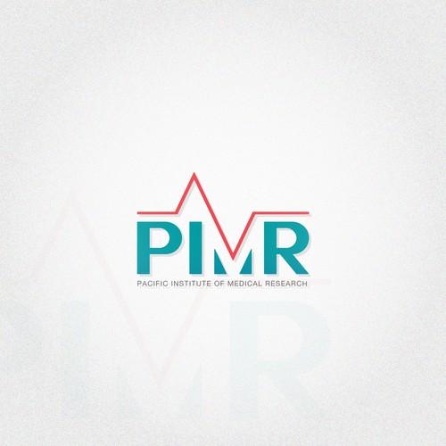 PIMR Logo