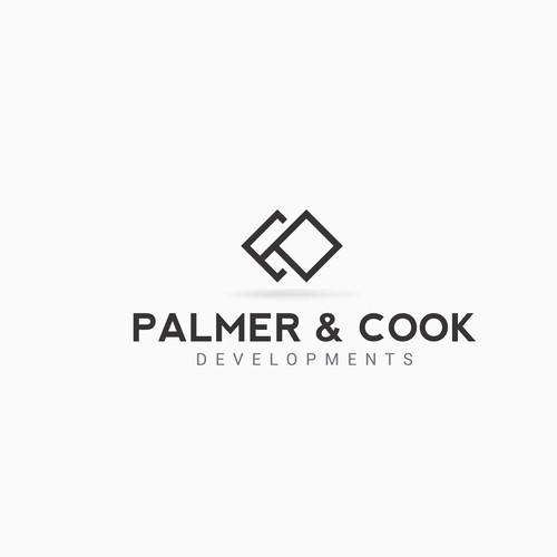 Palmer & Cook Developments