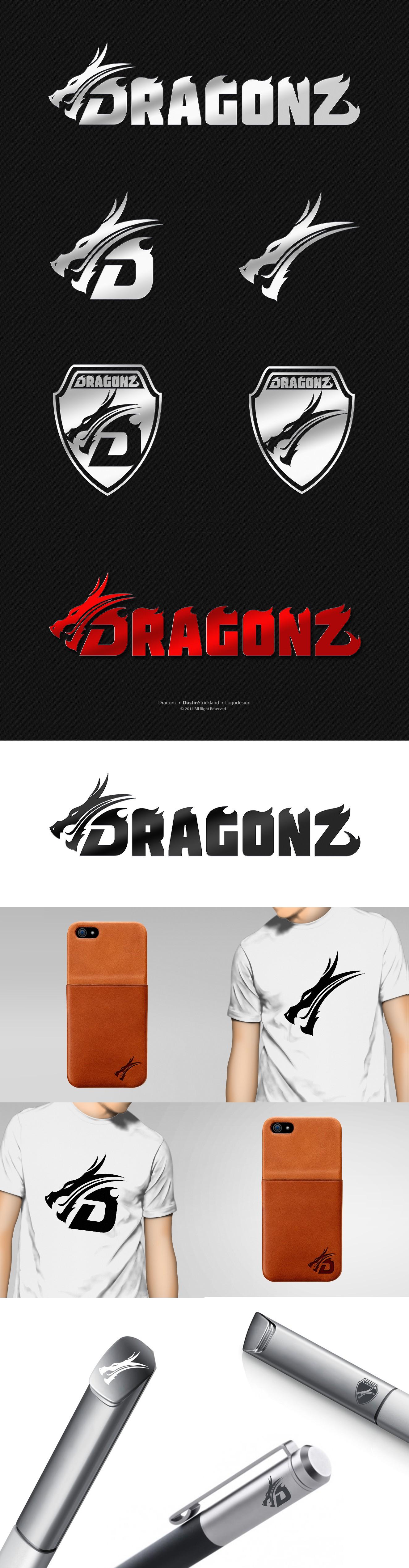 High Quality Phone accessory brand needs a killer logo :-)