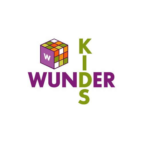 Wunder Kids