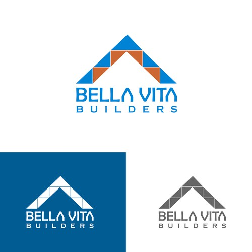 Build our Bella Vita 17