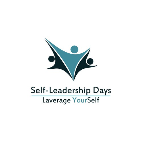 Self-Leadership  Days logo