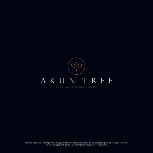 Akun Tree