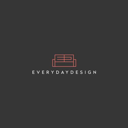 Everydaydesign Logo