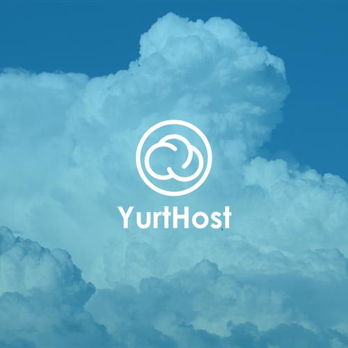 YurtHost