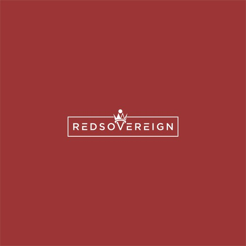RedSovereign