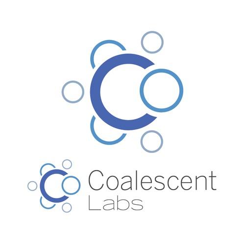 Coalescent Labs