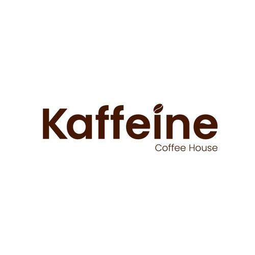 Propuesta Logotipo Coffee House
