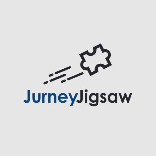 logo for journey company