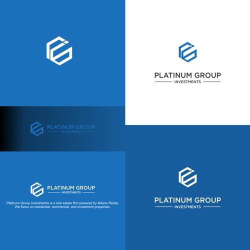 Platinum Group Investments