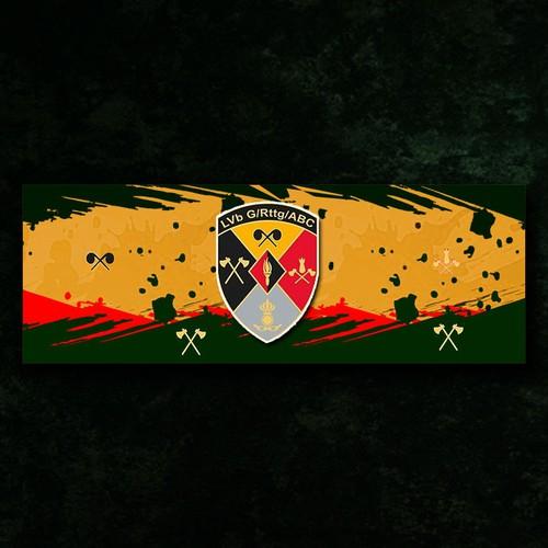 Defence Facebook Banner