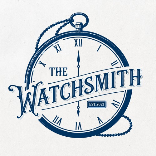 The Watchsmith