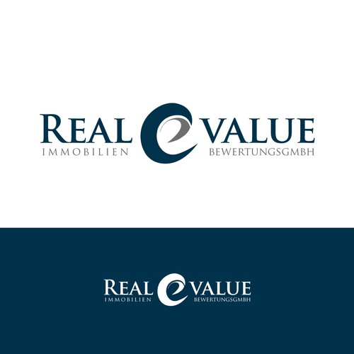 REAL E VALUE