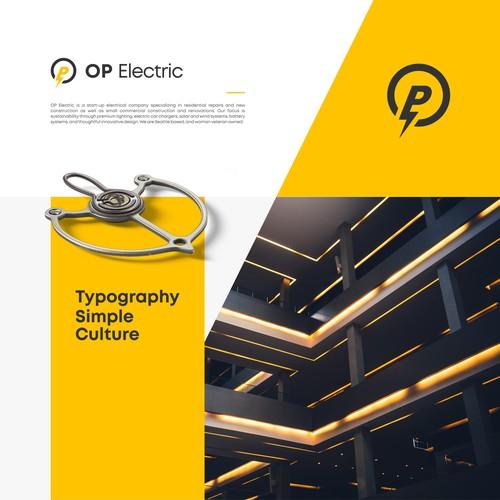 OP Electric