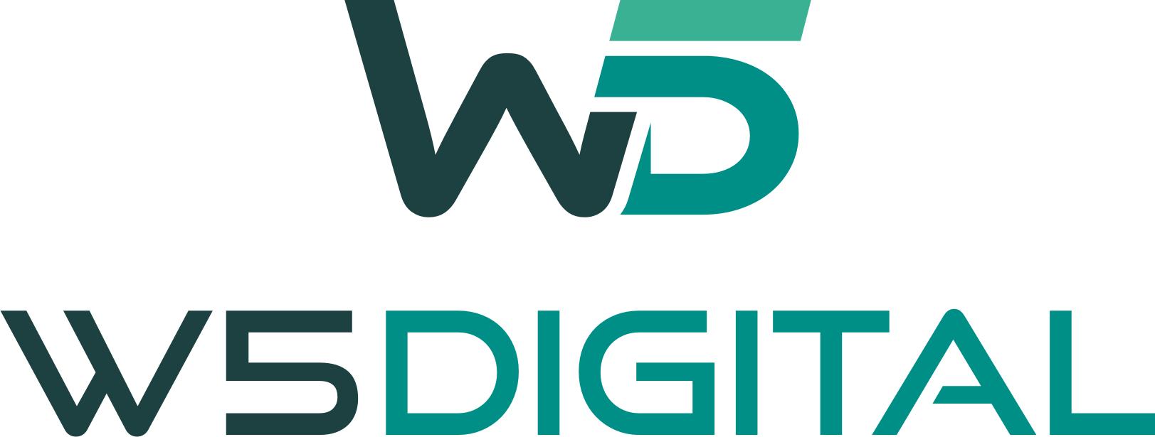 Young new tech start up needs logo