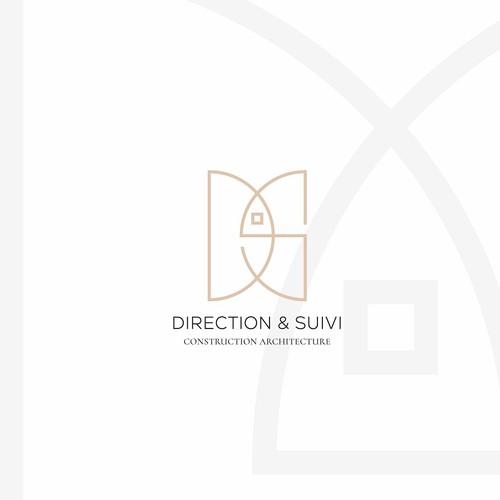 Direction & Suivi