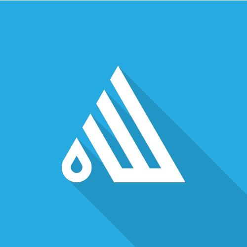 Western Air Barriers and Waterproofing logo (Winner)