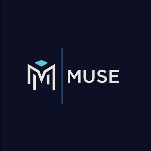 furnishing logo