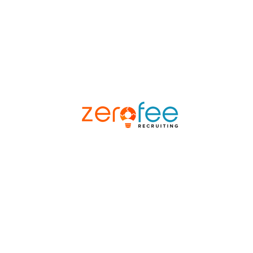 ZeroFee Recruiting