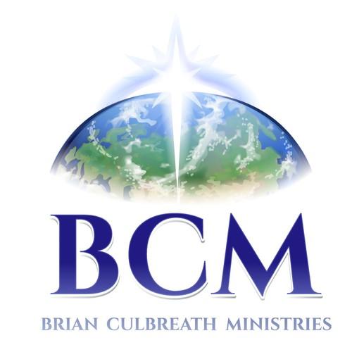 Ministries Logo