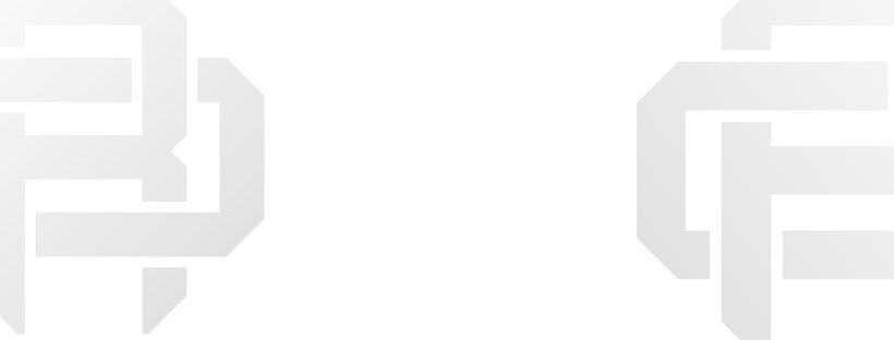 Rated Oakland