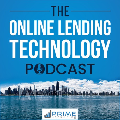 PODCAST cover Prime Consulting